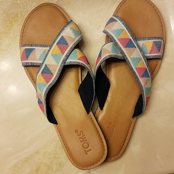 Toms Shoes   Womens Toms Sandalsgreat